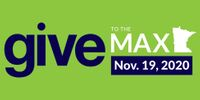 Give to the Max Day 2020